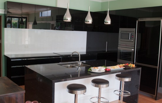Gallery contemporary kitchen6