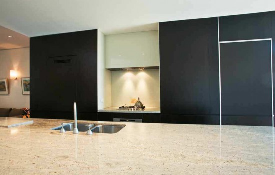Gallery modern kitchen1